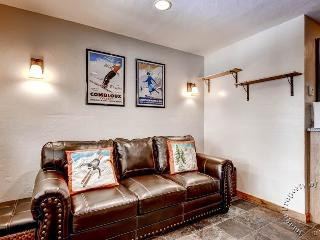Park Meadows Lodge 5D by Ski Country Resorts - Breckenridge vacation rentals