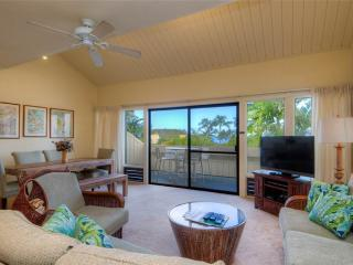 Perfect 2 bedroom Condo in Poipu with Internet Access - Poipu vacation rentals