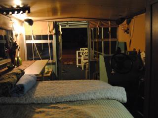 House Boat Lafayette Lodging - Lafayette vacation rentals