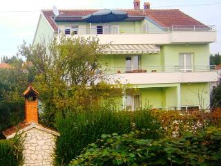 35244 A1(4+2) - Sveti Filip i Jakov - Sveti Filip i Jakov vacation rentals