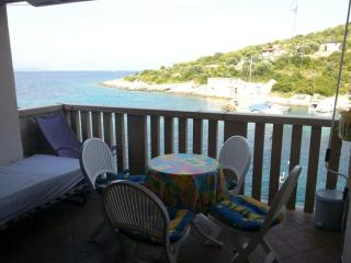 35387 A1(4) - Cove Donja Krusica (Donje selo) - Cove Donja Krusica (Donje selo) vacation rentals