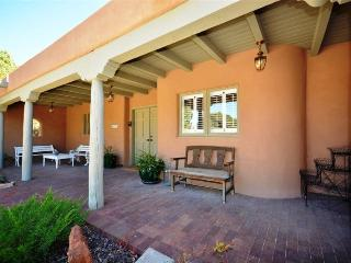 LT 1859 Forest Circle - World vacation rentals