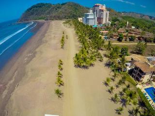 Bahia Encantada 1L 1st Floor Ocean View - Jaco vacation rentals