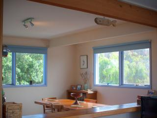 3 bedroom House with Internet Access in Port Fairy - Port Fairy vacation rentals