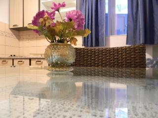 2615 A1(2+2) - Supetar - Supetar vacation rentals