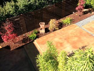Boutique Bungalow - Zen Space, Sunny Porch, Views - San Luis Obispo vacation rentals