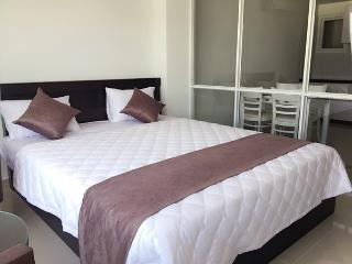 New and nice condos in town - Nha Trang vacation rentals