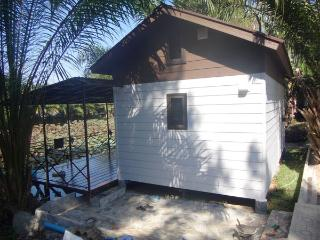Palm Lake Residence 128 - Pattaya vacation rentals