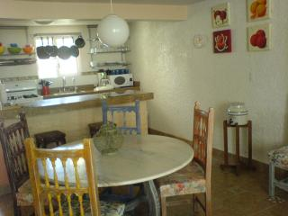 VILLA IN THE GOLDEN ZONE! - Mazatlan vacation rentals