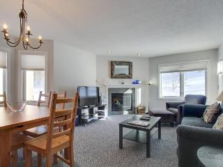 Ski-in/ski-out three-bedroom condo near Killington - Mendon vacation rentals