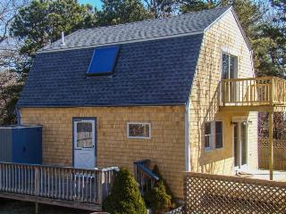 Islander style guest home, w/ amenities & prime location! - Vineyard Haven vacation rentals
