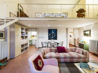 Theatre - What else?Apt in the centre of Florence - Florence vacation rentals