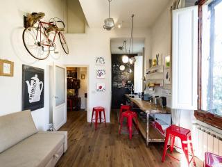 Amicasa - Florence vacation rentals