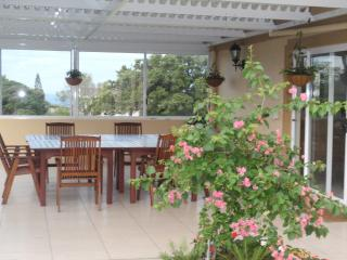 3 bedroom House with Iron in Ramsgate - Ramsgate vacation rentals