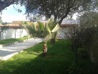 Villa Carmen - Torre Dell'Orso vacation rentals
