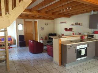 Nice House with Internet Access and Wireless Internet - Etretat vacation rentals