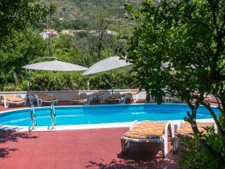 Villa Fontana - Apartment with Balcony (Adriatic) - Cavtat vacation rentals