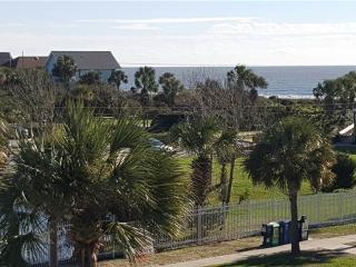 Oceanside Villas 306-B - Isle of Palms vacation rentals