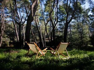 4 bedroom Villa with Internet Access in Krestena - Krestena vacation rentals