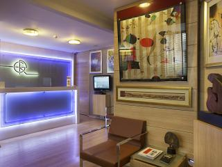 Superior Suite (French Bedded or Twin) - Istanbul vacation rentals