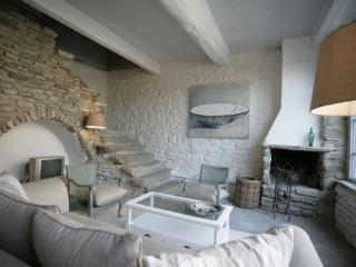 Chateau Villarlong Apartment Lastours - Carcassonne vacation rentals