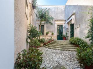 Beautiful 1 bedroom Cursi Villa with Internet Access - Cursi vacation rentals