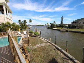 575 Carlos Circle - Fort Myers Beach vacation rentals