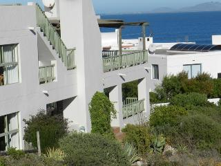 Perle of Paradise Beach, Club Mykonos, Langebaan - Langebaan vacation rentals