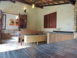 Sobrado Condominio Proximo a Praia - Boicucanga vacation rentals
