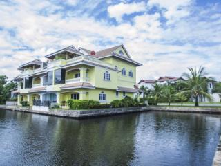 Townhouse at Boat Lagoon Marina - Bang Tao Beach vacation rentals
