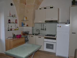 Casa Vacanze Antonio Bruno - Manduria vacation rentals