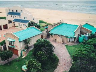 Beachfront Holiday Accommodation - Cannon Rocks vacation rentals
