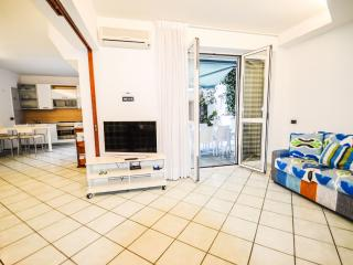 APPARTAMENTO GRAZIA - SORRENTO CENTRE - Sorrento - Sorrento vacation rentals