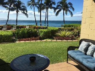 KR102 Ocean Front - World vacation rentals