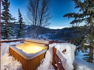 Best Deals with Views/ Walk to Silverlake Lodge/ Upper Deer Valley - Park City vacation rentals
