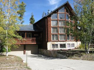 Beautiful Home in Downtown West Yellowstone! - West Yellowstone vacation rentals