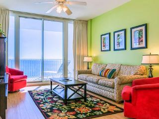 Lighthouse - Open Dates: 3/5, 3/19 and April 8-27 - Gulf Shores vacation rentals