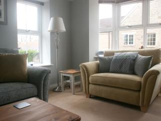 The Old Store, Holcombe, Radstock, Bath, Somerset - Holcombe vacation rentals