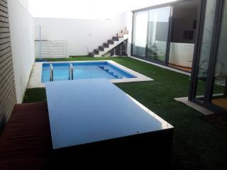Villa Arcos - Obidos vacation rentals