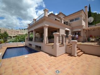 Villa Christina 53016 - Marbella vacation rentals