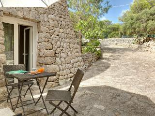 1 bedroom Resort with A/C in Santa Maria di Leuca - Santa Maria di Leuca vacation rentals