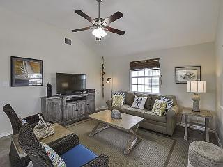 Above and Beyond in Port Aransas – Sleeps 8 - Port Aransas vacation rentals