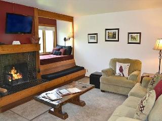 Wild and Western in Jackson Hole – Sleeps 5 - Wilson vacation rentals