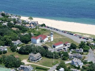 Summer on Sale! Luxury 4-BR Ocean View in Chatham - Chatham vacation rentals