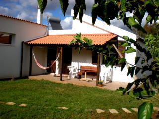 La casa delle Fate a 15 minuti dall'aeroporto - Olmedo vacation rentals