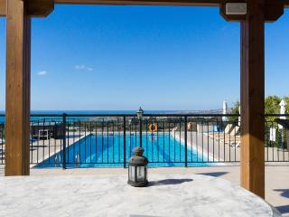Villa Coral Sunset-  Stunning Panoramic Sea Views - Paphos vacation rentals
