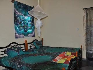 Bright 7 bedroom Vacation Rental in Sanyang - Sanyang vacation rentals