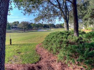 Stay at  FAMILY TEE AND SEA !  Make your Spring break plans early, Golf cart - Sandestin vacation rentals