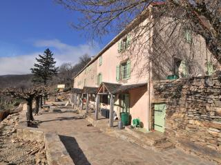 Les Coumayres - 16th Century French Farmhouse - Riols vacation rentals