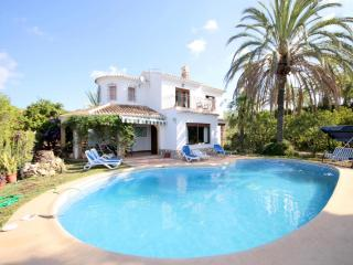 Colomer - Javea vacation rentals